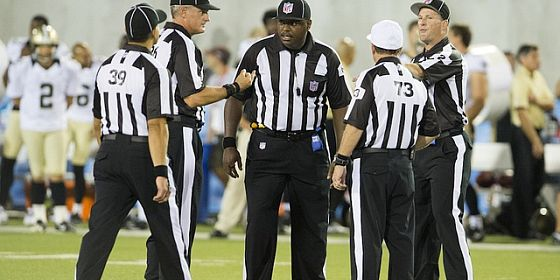 Replacement refs 2