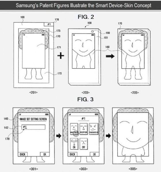 Samsung device skin Concept e1348601757127 560x599