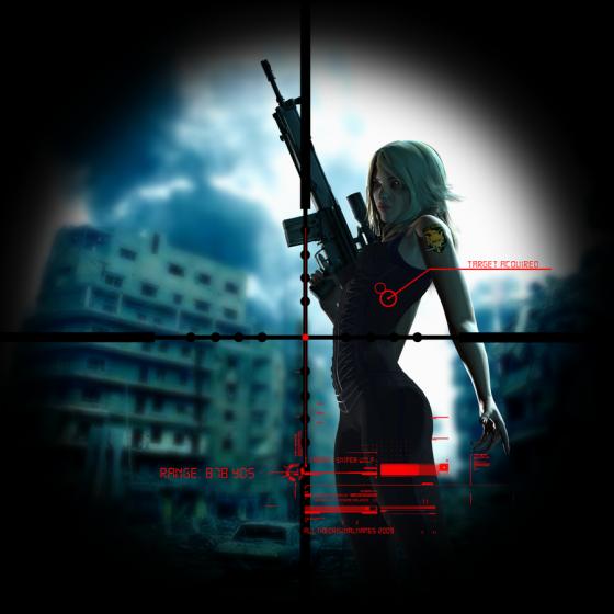 Sniper Wolf 022 560x560
