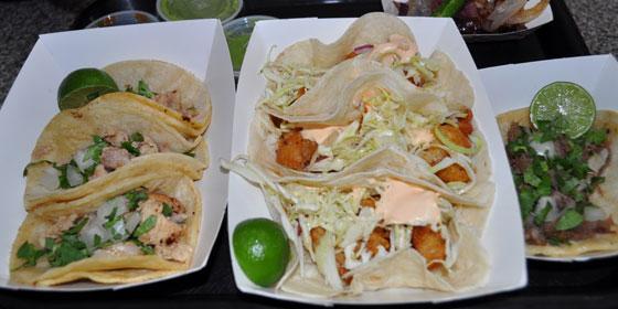 Tacos Atoyac