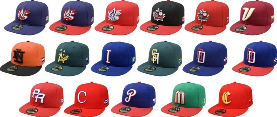 WBC hats header 560x237
