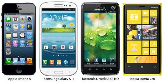 iphone comparisonc 560x280