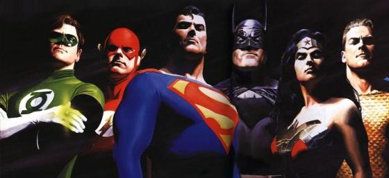 justice league 560x257