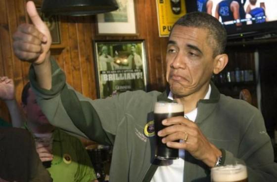 obama beer 560x369