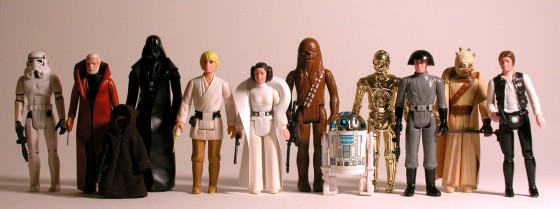 original star wars toys 560x209