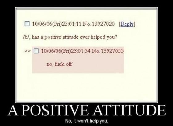 positive2 560x407