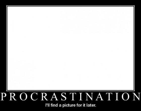 procrastinate3 560x443