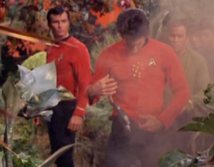 theappleredshirts 300x235