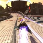 Does the Wipeout Soundtrack Work with Everything?
