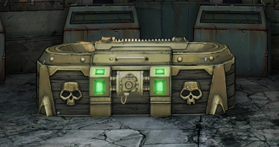11285 borderlands2goldenchest