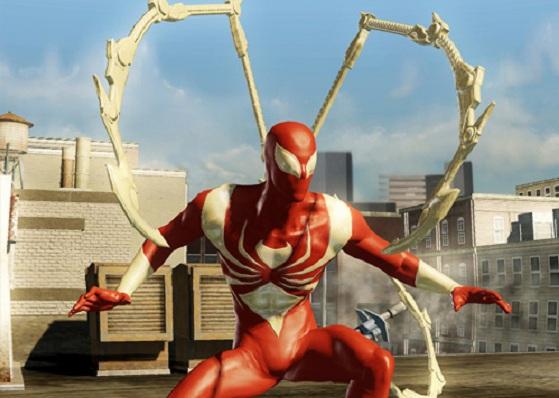1441031 spiderman1