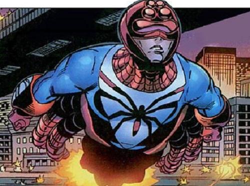 606168 spider man2211 super 1