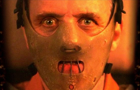 83 Hannibal Lecter face mask 560x362
