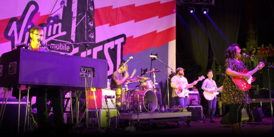 Alabama Shakes Virgin Freefest 1 560x280