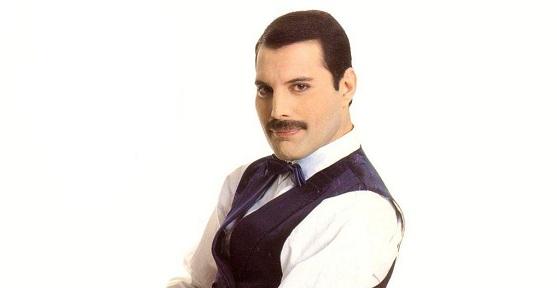 Amazing Freddie Mercury wallpapers and artwork 1oet.com 21