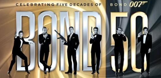 Bond 50 Banner 560x273