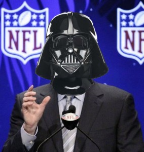 Darth Goodell2 284x300