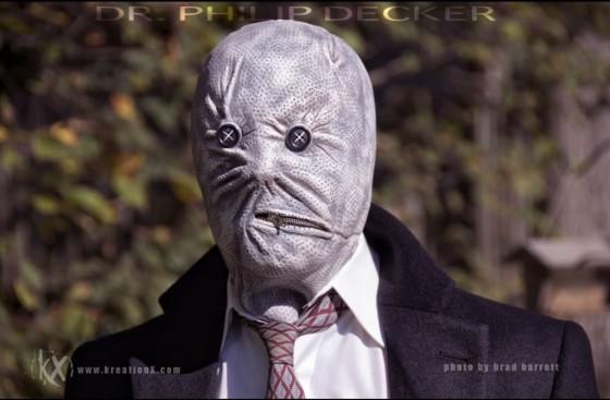 Dr Decker Mask06 560x367