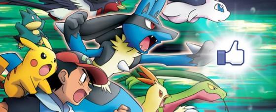 Feature Image Pokemon Facebook 560x227