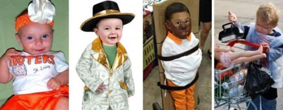 Kids Costumes 560x219