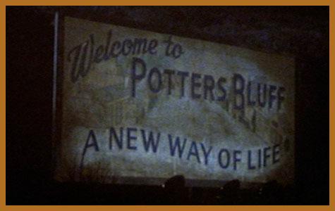 PottersBluff