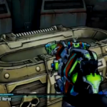 You Will Never be this Excited While Playing Borderlands 2