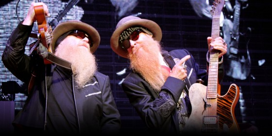 ZZ Top Virgin Freefest 01 560x280