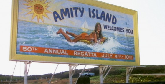 amity header 560x285