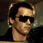"""Why The Terminator Almost Never Said """"I'll Be Back"""""""