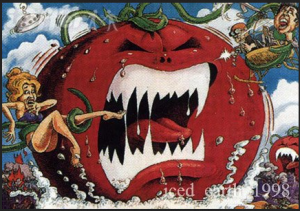 attackofthekillertomatoes 300x211
