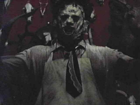 leatherface 560x420