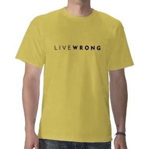 live wrong lance armstrong 300x300
