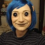 Why YouTube Makeup Tutorials are Terrifying