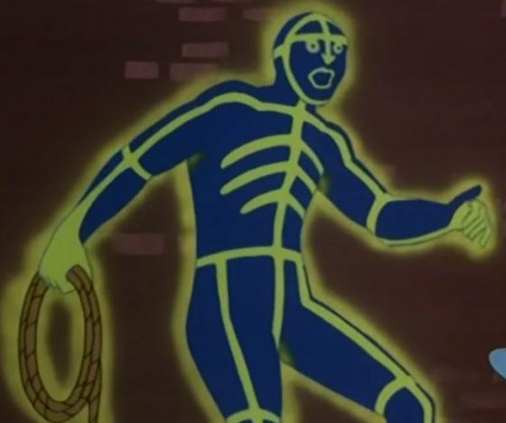 neon phantom 560x468