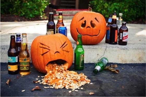 puking pumpkins 02 560x373