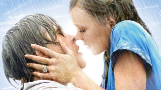 the notebook movie kiss 560x315