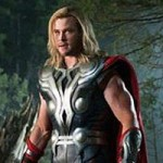 Three Reasons Thor is the Dumbest Avenger