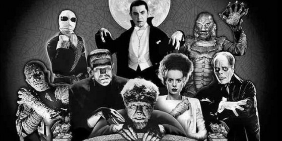 universal monsters 560x280