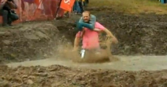 wife carrying 560x292