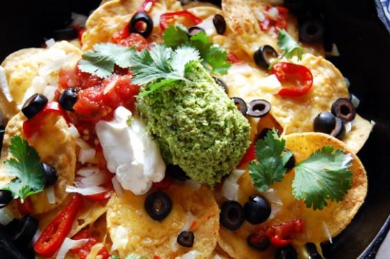 2012 03 20 edamame nacho dip 580w 560x372