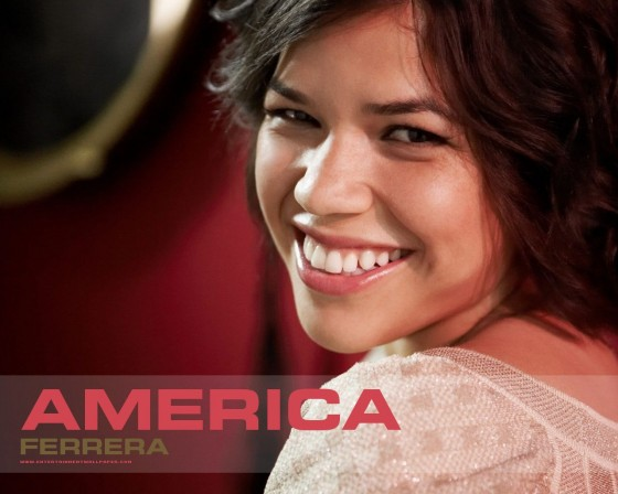 America Ferrera america ferrera 645047 1280 1024 560x448