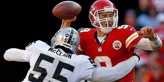 Brady quinn concussion