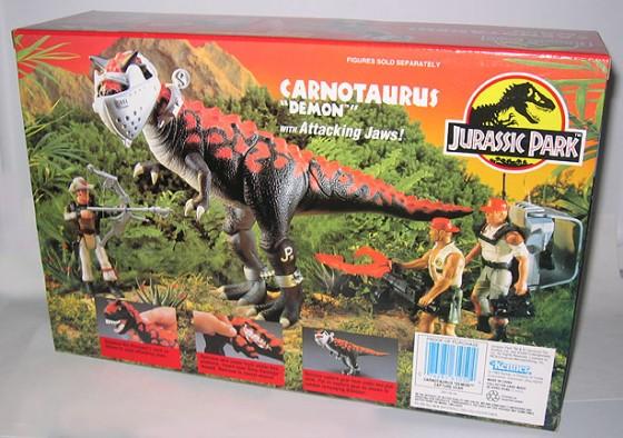 CarnotaurusBoxed1b 560x394