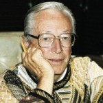 Fun Facts About Charles M. Schulz