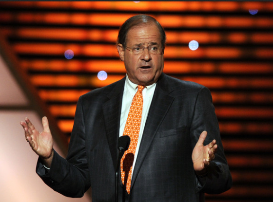 Chris Berman 560x415