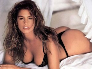 Cindy Crawford 76 300x225