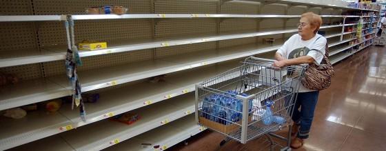 Empty Shelves e1353101160689 560x219