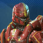 Four Stupid Halo 4 Armor Variations