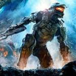 Halo 4 Can't Catch a Break
