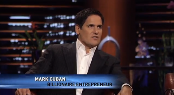 Mark cuban header 560x306